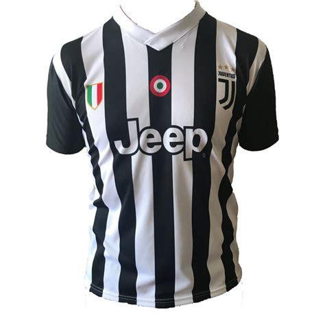 Jersey Cewek Juventus Home Musim 2017 2018 soccer jersey douglas costa number 11 juventus 2017 2018 t