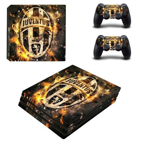 Ps4 Aufkleber Fc Bayern by Products Tagged Quot Csgo Device Ps4 Pro Quot Page 3