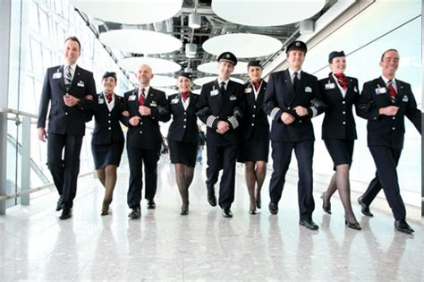 Information About Cabin Crew by Cabin Crew
