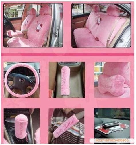 Hello Car Interior by Pics Hello Car Accessories