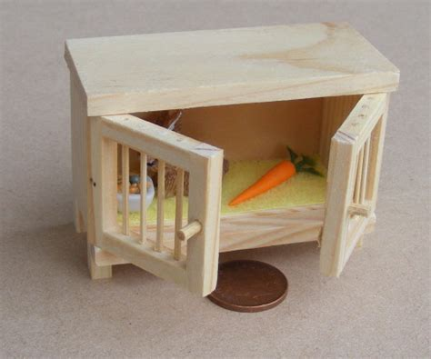dolls house animals hand made dolls house miniature pets and animals
