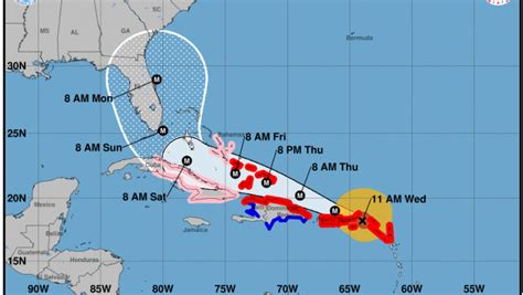 west palm track irma west palm track forecast sept 6 heavy