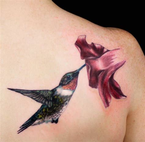 hummingbird tattoo wrist trends 48 greatest hummingbird tattoos of all