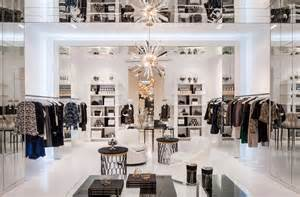 Home Design Stores Los Angeles by Dash Store L A Woont Love Your Home