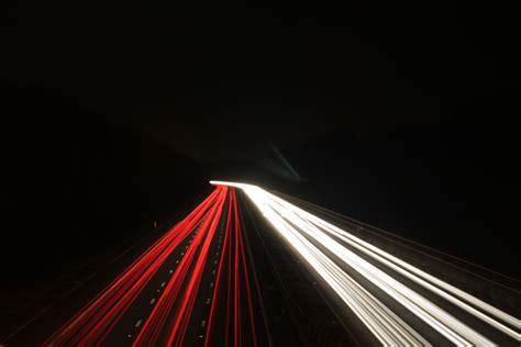 Light Trails Hidden Gypsy Com Light Light