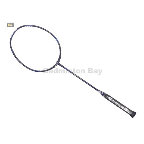 Apacs Feather Weight 500 by Apacs Feather Weight 500 Badminton Racket 7u