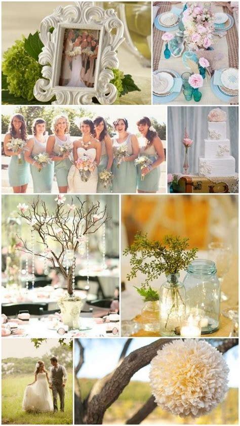 shabby wedding shabby chic wedding decor 2037758