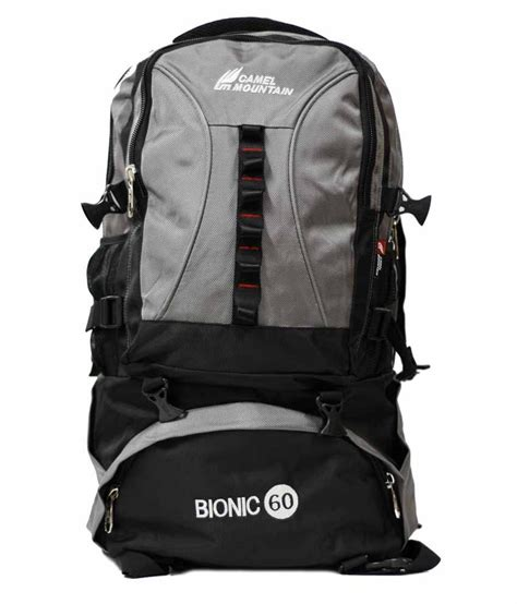 Mohawk Ransel Bagpack Rs17 buy lavie prime 6 grey backpack no on snapdeal paisawapas