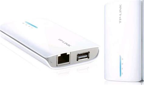 Tp Link Tl Mr3040 3g 3 75g Router Portable With Battery tp link tl mr3040 portable battery powered 3g 3 75g