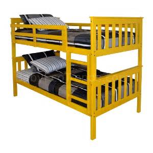 bunk beds made in usa bunk beds made in america my