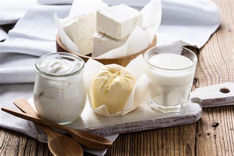 latte e derivati alimentazione alimentazione sana con latte e derivati latte assolatte