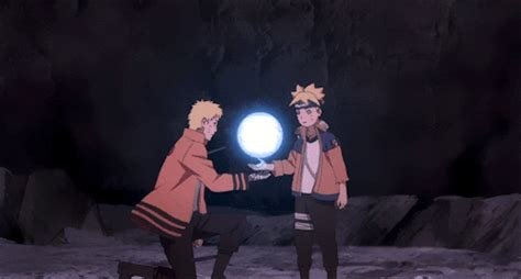 boruto gif boruto the movie gifs find share on giphy
