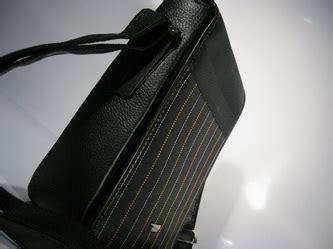 Harga Koper Merk Kipling foto gambar tas tas laptop keren