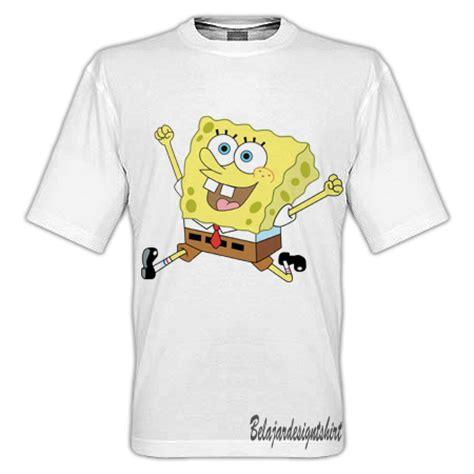 T Shirt Kaos Anak Selana Gomez desain kaos format psd studio design gallery best design