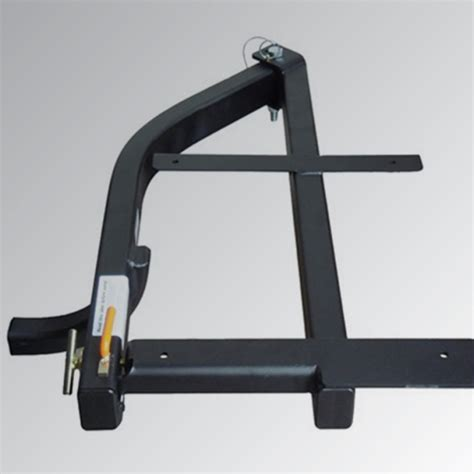 swing away trailer hitch swing away hitch frame swing away hitch cargo carrier