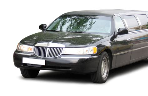 Limousine Driver by Limo Driver Of Hit And Run Car Crashes Into Another