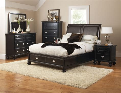 black bedroom set queen d178 201861q 62 63 bedroom sets adult coaster furniture