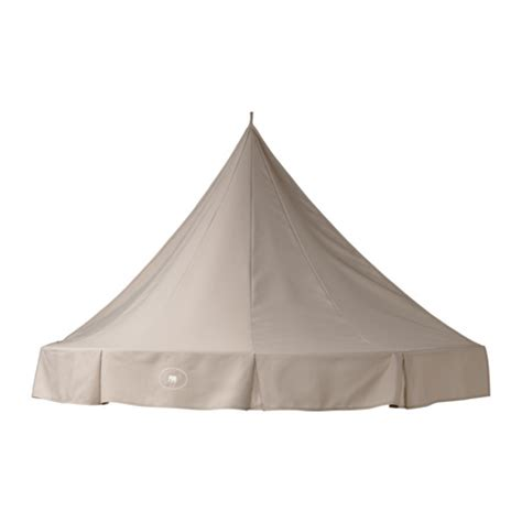 charmtroll bed canopy ikea