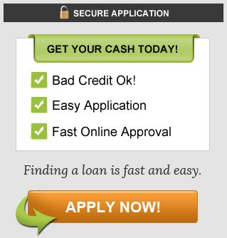 get business loan for bad credit apply and start up small business funding business credit building