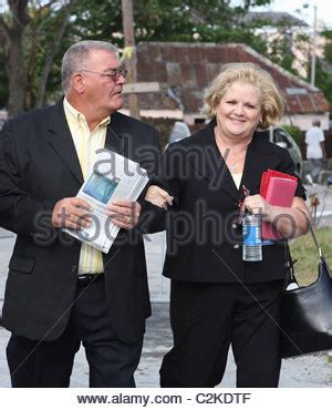 Virgie Arthur Files New Appeal For Nicoles by Smith S Virgie Arthur Arrives At A