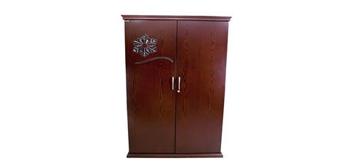 beeta almirah brothers furniture