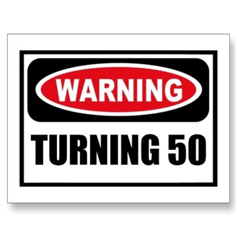 whats free for 50 yrolds 17 best images about 50 on pinterest happy 50th birthday