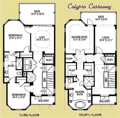 fish house floor plans fish house floor plans ice fishing houses funky house plans mexzhouse com
