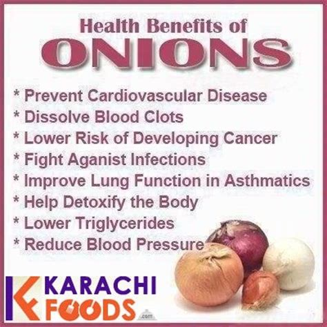 benefits of onion for hair image gallery health benefits of onions
