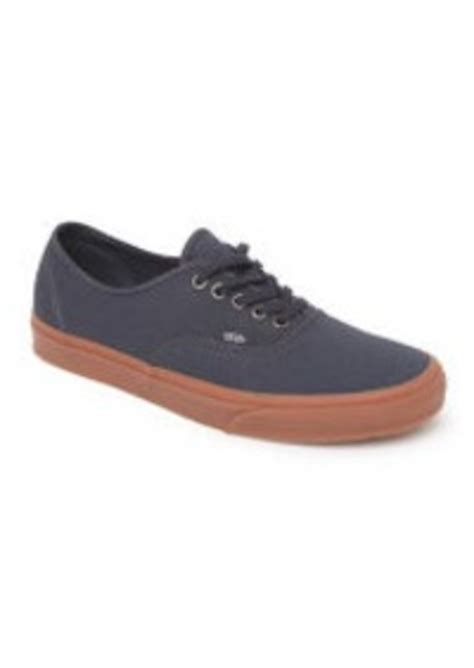 vans vans authentic india ink shoes shoes shop it to me