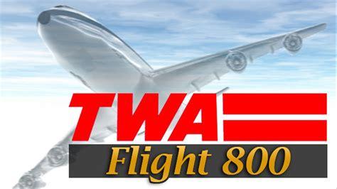 twa flight 800 documentary to break silence on twa flight 800 crash