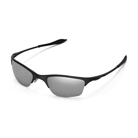 Half Sunglasses oakley wire oakley half jacket sunglasses