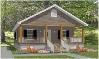 simple cottage home plans small cottage house plans with porches simple small house