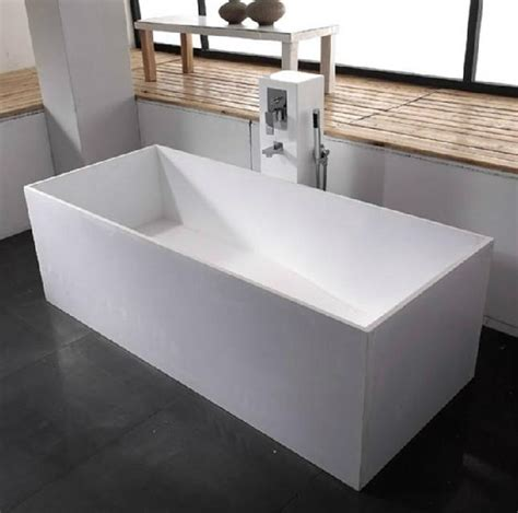 solid surface bathtub vertical solid surface bathtub ts 262 gowell china