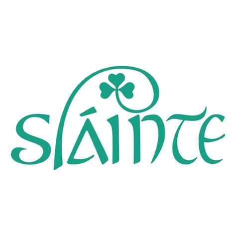 free logo design ireland irish ireland logos svg cuttable designs
