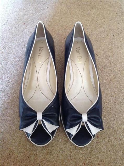 Preloved Wedding Shoes Donamici peep toe wedding shoes local classifieds buy and sell in the uk and ireland preloved
