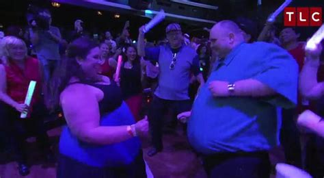 my big fat fabulous life sees 380lb whitney thore best car for under 5k uk upcomingcarshq com
