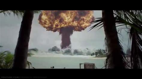 epic film scores youtube godzilla trailer 2014 film scoring practice epic