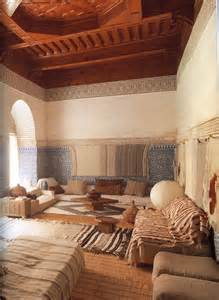 moroccan home decor and interior design best 25 moroccan design ideas only on modern