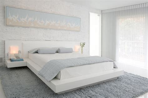 white bedroom decorating ideas white bedroom decorating ideas with platform bed home