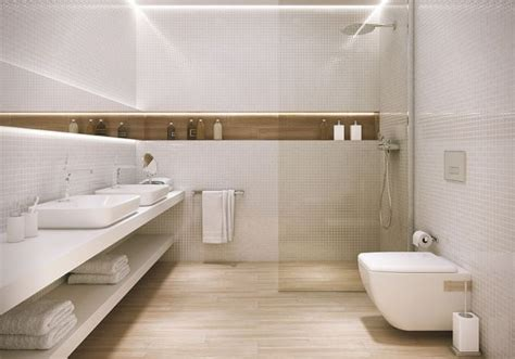 bidet verstecken co na ściany w łazience zamiast płytek trendy w łazience