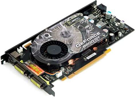 how to make a graphic card installing a new graphics card