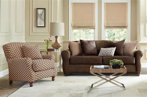 sure fit slipcovers catalog 17 images about sure fit slipcovers on pinterest chair