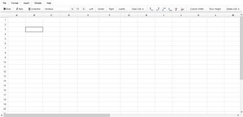 Html5 Spreadsheet by 1 1 1 Introduction Aspose Cells For Java Confluence