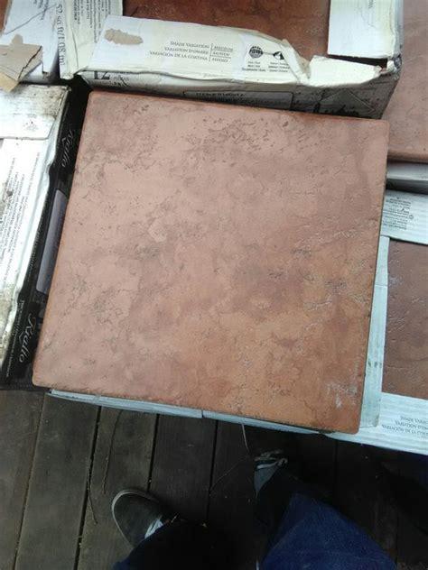 del conca rialto terra tile   sale  hillsboro