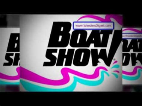 boat show discount tickets www boatshowdiscount info minneapolis boat show discount