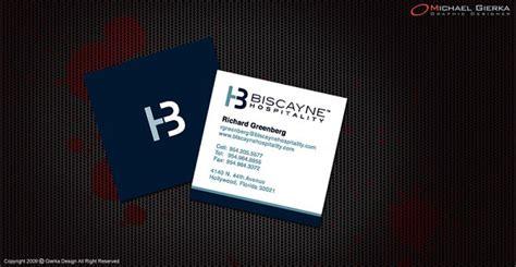 Custom Size Business Cards custom business card sizes uprinting