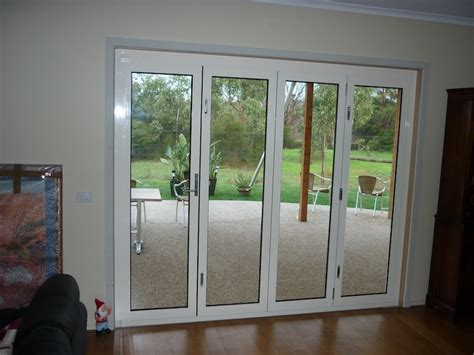 Patio Doors Melbourne Timber Aluminium Sliding Doors Doors Melbourne