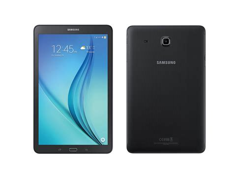 e samsung tablet samsung galaxy tab e and on5 headed for t mobile later in june android central