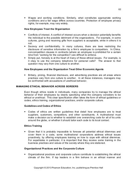 Business Ethics Essay by Business Ethics And Responsibility Essay Bibliographyquizlet X Fc2