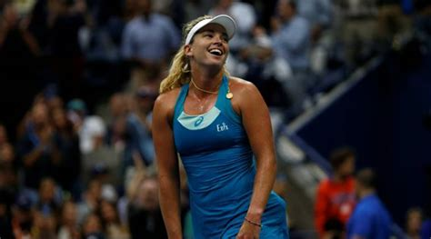 bookmyshow coco coco vandeweghe opens wta elite trophy with win over peng